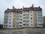 Уфа - В новостройках - Продаются квартиры в домах 19, 22, 45а  мкрн. «Южный» - Лот 80