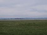 Уфа - Дома,Коттеджи,Таунхаусы - Продам земельный участок, 17 соток, в селе Казанцево - Лот 802