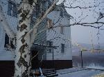 Уфа - Горнолыжное жилье - Аренда квартиры в 800 м от ГЛЦ «Металлург-Магнитогорск» - Лот 82