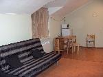 Уфа - Горнолыжное жилье - Комфортабельная квартира на оз. Банное - Лот 85