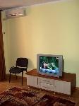 Уфа - Жилье и отдых на море - Жилье на МОРЕ, СДАМ квартиру в Алуште! - Лот 856