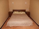 Предложение лот 887 - Квартира на сутки в Уфе. Без посредников. ТЕЛ: 8-917-79-79-436, 8-937-47-66-788, 8-347-257-36-44.