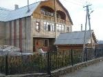 Уфа - Дома,Коттеджи,Таунхаусы - продается танхаус в пос. Аскарово - Лот 940