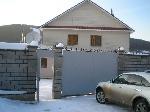 Уфа - Отели,Коттеджи,Квартиры - Сдам комфортный коттедж в Белорецке (абзаково) - Лот 953