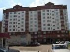 Уфа - Вторичное жилье - 2-х комн кв в Уфе на Набережной 3/1 Пл.78 кв м - Лот 954