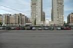 Уфа - Вторичное жилье - 2-х комн кв в Благовещенске РБ - Лот 955