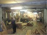Уфа - В России - Производственная база на Верхней терассе г.Ульяновск - Лот 959