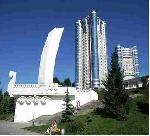 Уфа - Здания и комплексы - Продается производственная база в г.Самаре - Лот 960