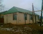 Предложение лот 965 - Новый кирпичный дом в Бирске