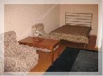 Предложение лот 966 - Квартира посуточно в Уфе. Остановка Рихарда Зорге .  89273341481 . Час 150 , Ночь 800 , Сутки 1000 руб.