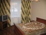 Предложение лот 968 - Квартира посуточно на Дворце спорта . 89273341481
