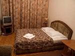 Уфа - Отели,Коттеджи,Квартиры - Квартира ПОСУТОЧНО на Зорге . 89273341481 - Лот 972