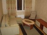 Предложение лот 973 - Квартира ПОСУТОЧНО на Комсомольской . 89273341481