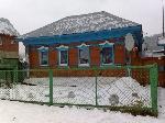 Уфа - Горнолыжное жилье - частный дом сдам в аренду посуточно - Лот 986
