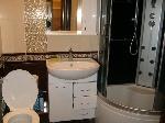 Уфа - Вторичное жилье - 1-комнатная квартира (микрорайон Айгуль) - Лот 987