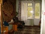 Уфа - Вторичное жилье - Сдам комнаты дешево - Лот 988