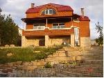 Уфа - Дома,Коттеджи,Таунхаусы - Продается коттедж в элитном коттеджном поселке Акманай  - Лот 989