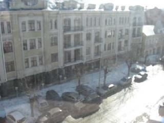 Уфа - Офисные помещения - Аренда современного высококлассного офиса  29кв.м
