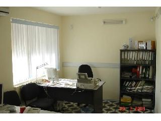 Уфа - Офисные помещения - Торгово-офисное помещение в аренду на Проспекте Октября