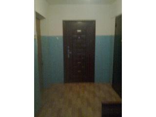 Уфа - Вторичное жилье - Однокомнатная  квартира в элитном доме города Бирск