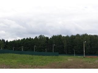 Уфа - Земельные участки - Продаю участок 10 соток.28 км по Ярославскому шоссе.