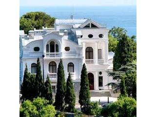 Уфа - Жилье и отдых на море - купить дом в Геническе. Арабатская стрелка.