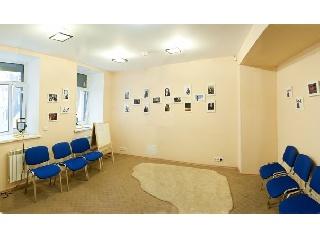 Уфа - Офисные помещения - СПб, сдам помещение для тренингов в центре не дорого