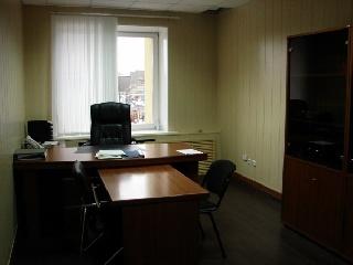 Уфа - Офисные помещения - Сдаются меблированные офисные помещения!Складские помещения!