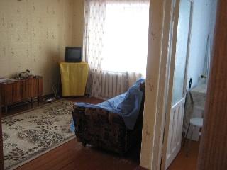 Уфа - Вторичное жилье - для отдыха сдается на территории санатория «Красноусольский»