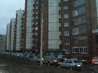 Уфа - Другие помещения - Продаётся 1-ком. квартира по Вологодской! Под коммерческую недвижимость!