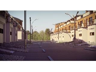 Уфа - В России - Продается квартира в таунхаусе 175кв.м. с участком 1,5 соток, Калужское ш.