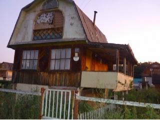 Уфа - Сады, Дачи - Продается сад,около д.Зубово