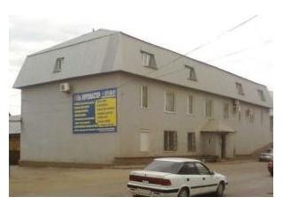 Уфа - Офисные помещения - Сдаются офисные помещения