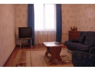 Уфа - В новостройках - Сдается 2-комнатная квартира на округе Галле