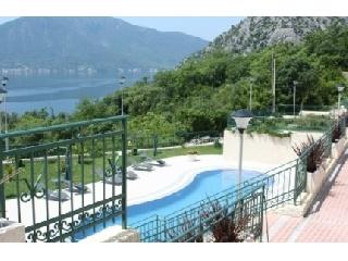 Уфа - Жилье и отдых на море - Сдаются  апартаменты в Черногории