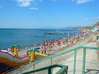 Уфа - Жилье и отдых на море - Отличный отдых в Крыму у моря!