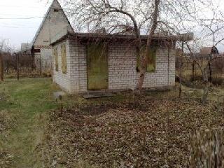 Уфа - Сады, Дачи - Продам  сад  в Строитель -7  в  Магнитогорске