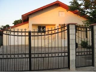 Уфа - За рубежом - Купить недвижимость в Болгарии, дом возле моря, Албена