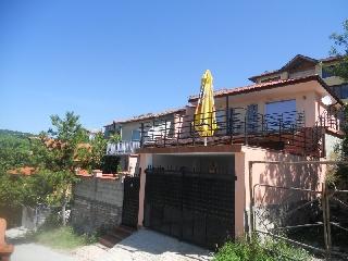 Уфа - За рубежом - Новая вилла построена 2012 в Балчике, Болгарии