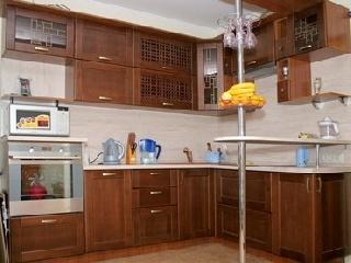 Уфа - Вторичное жилье - Сдается 3-х комнатная квартира на Трансагентсве,евро