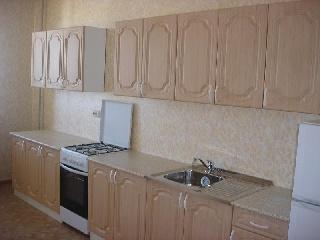 Уфа - Вторичное жилье - Сдается 2-х комнатная квартира семейной паре,все есть