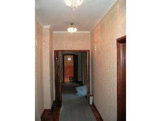 Уфа - Вторичное жилье - Сдается 3 ком.квартира в районе Фирмы Мир