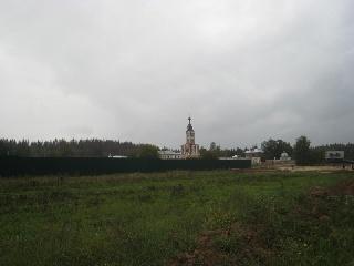 Уфа - Земельные участки: ИЖС - Продаются участки с коммуникациями