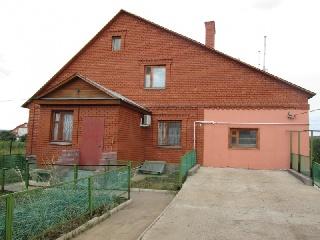 Уфа - Санатории, Базы отдыха - Посуточно Сдам коттедж на сутки в Уфе (Чесноковка