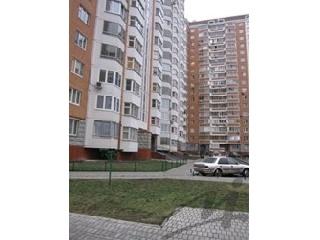 Уфа - Дома в черте города - Продам 2к.квартиру в г.Балашиха, пл.52,3 кв.м.