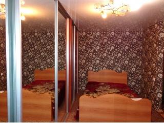 Уфа - Отели,Коттеджи,Квартиры - Квартиры посуточно и по часовой в Черниковке.