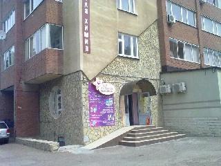 Уфа - В новостройках - Сдам в аренду торговое помещение по ул. Карла Маркса, пл.58 кв.м