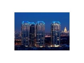 Уфа - Офисные помещения - Аренда офиса Славянский бульвар