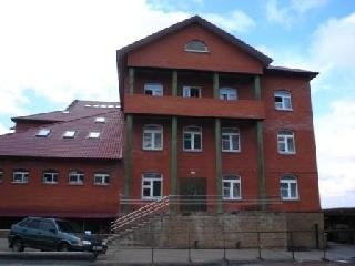 Уфа - Офисные помещения - Офис, помещение в аренду - Белорусская, 33 (рядом ХБК, Иремель)