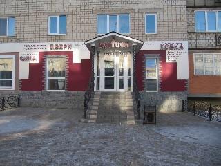Уфа - Офисные помещения - Коммерческая недвижимость на красной линии